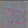 20 30 59 523 architecture 054 4 4