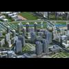 20 31 05 946 architecture 622 3 4