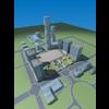 20 31 17 827 architecture 630 1 4