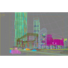 20 32 01 566 city big cityscape high...009 4 4