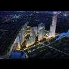 20 32 03 628 city big cityscape high...010 1 4