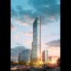 20 32 04 634 city big cityscape high...010 4 4