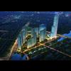 20 32 04 947 city big cityscape high...010 6 4