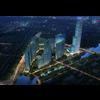 20 32 05 274 city big cityscape high...010 8 4