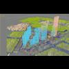 20 32 05 431 city big cityscape high...010 9 4