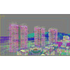 20 32 13 224 city big cityscape high...011 4 4