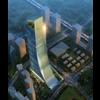 20 32 18 248 city big cityscape high...013 2 4