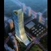 20 32 18 595 city big cityscape high...013 4 4