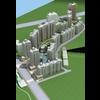 20 33 30 600 architecture 658 1 4