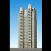 20 33 59 152 architecture 684 1 4
