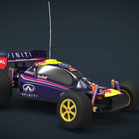 Rb10toycar sidefront1 cover