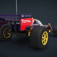 Rb10toycar rearend2 cover