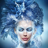 Ice princess 1800a500kb cover