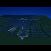 14 20 14 771 architecture 703 1 4