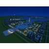14 20 14 886 architecture 703 2 4