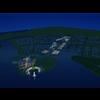 14 20 14 980 architecture 703 3 4