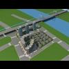 14 20 41 224 architecture 709 1 4