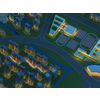 14 20 43 306 architecture 714 3 4