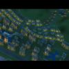 14 20 43 374 architecture 714 4 4