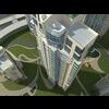 14 20 49 865 architecture 722 05 4