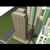 14 20 50 381 architecture 722 07 4