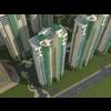 14 20 50 70 architecture 722 06 4