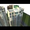 14 20 52 175 architecture 722 13 4