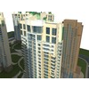 14 20 52 336 architecture 722 15 4