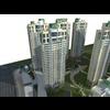 14 20 52 558 architecture 722 17 4