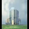 14 20 53 119 architecture 723 2 4