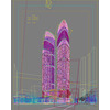 14 20 53 847 city big cityscape high...017 5 4