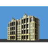 14 20 54 843 architecture 724 1 4