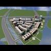 14 20 56 129 architecture 726 1 4
