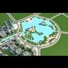 14 20 58 117 architecture 727 1 4