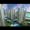 14 20 58 933 architecture 727 10 4