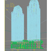 14 20 59 910 architecture 730 2 4