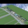 14 21 00 108 architecture 731 1 4