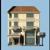14 21 00 383 architecture 732 2 4