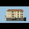 14 21 00 451 architecture 732 3 4