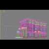 14 21 00 506 architecture 732 4 4
