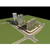 14 21 00 554 architecture 733 1 4