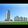 14 21 01 500 architecture 735 1 4