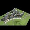 14 21 01 941 architecture 737 1 4