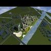14 21 02 479 architecture 740 1 4