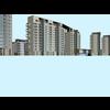 14 21 07 114 architecture 754 2 4