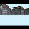 14 21 07 373 architecture 754 5 4