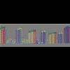 14 21 07 542 architecture 754 6 4