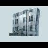 14 21 07 701 architecture 755 1 4