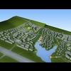 14 21 10 623 architecture 766 1 4