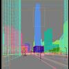 14 21 33 195 city big cityscape high...020 3 4
